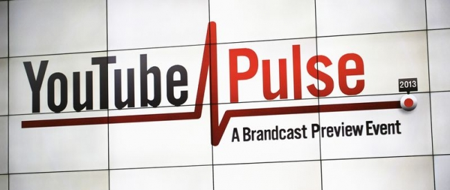 YouTube_Pulse