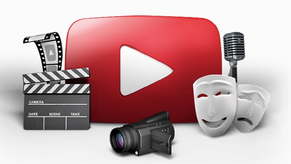 [Bild: YouTube-Partnerprogramm.jpg]